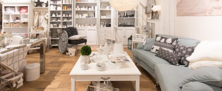 Illy`s Livingroom